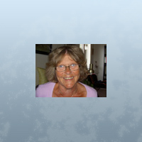 Sylvia Ljungdahl