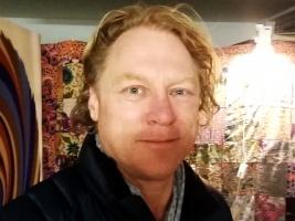 Jerker Pettersson, Tobias von Haslingen