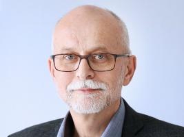 Leif Bratt, Torstein Tysklind