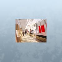 Anders Lindman, Atorina Rihoneh, Christina Asplund, Ella Johannesson, Joline Hagelin, Marika Belarbi, Minja Sisic, Moa Johansson, Nina Uitto, Robin Pihl, Sofie Back